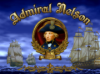 admiral-nelson-100x74