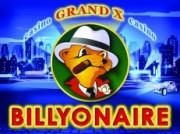 Billyonair