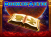 book-of-aztec-100x74