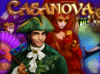 casanova-100x74