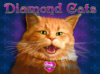 diamond-cats-100x74