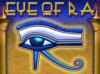 eye-of-ra-100x74