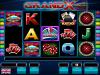 grandx-100x75