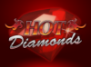 hot-diamonds-100x74