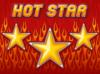 hot-star-100x74