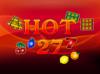 hot27-100x74