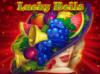 lucky-bells-100x74