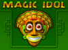 magic-idol-100x74