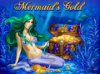 mermaids-gold-100x74