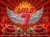 wild-7-100x74