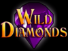 wild-diamonds-100x74