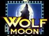 wolf-moon-100x74